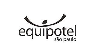 Equipotel São Paulo 2016