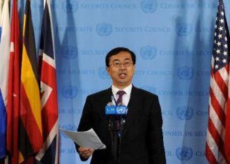 China exorta as potências mundiais a adotar abordagem flexível em relação ao Irã