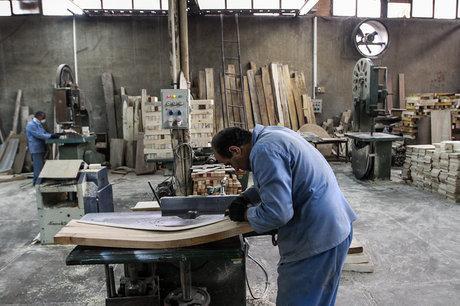 Número de industriais cresce 8% no último ano