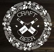 2ª Craft Beer Expo