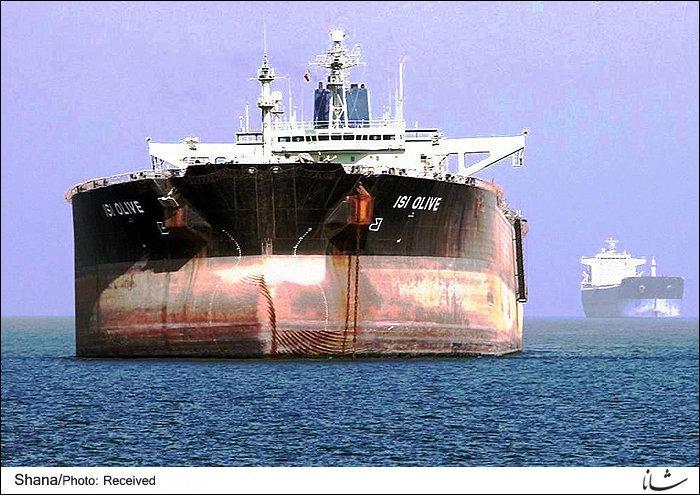 Exportações de petróleo e gás condensado atingem 3 milhões de bpd