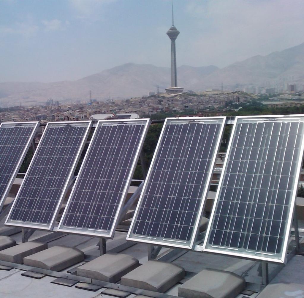 Preços de compra de energia renovável devem subir 40% nos períodos de pico