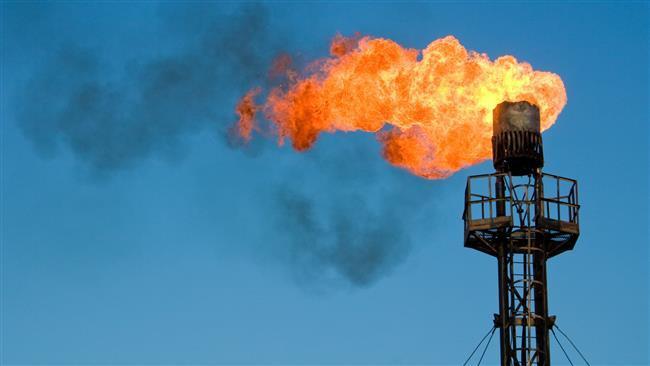 Irã - Omã acordo de gás será assinado em breve