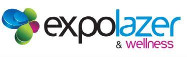 21st International Fair of Pools, Spas, Decoration and Wellness