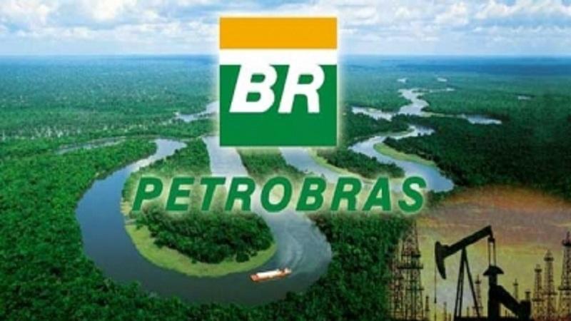 Petrobras calcula reservas de 3.300 milhões de barris no Brasil