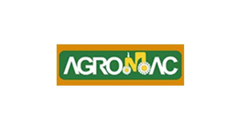 16ª Exposição Internacional de Agricultura