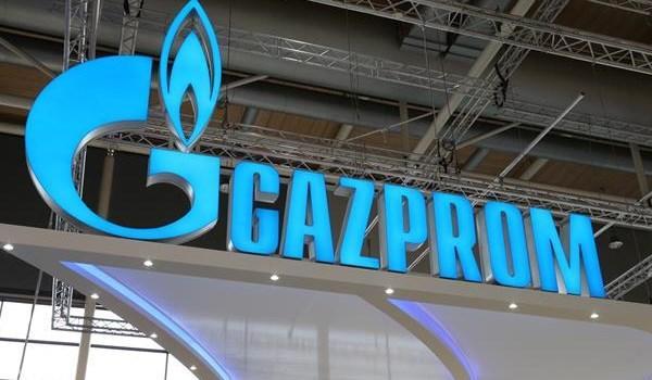 Vitaly Markelov Vice-Presidente da Gazprom diz que está pronto para desenvolver vários projetos de gás no Irã
