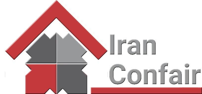 17ª Exposição Internacional Imobiliária e Indústria da Construção