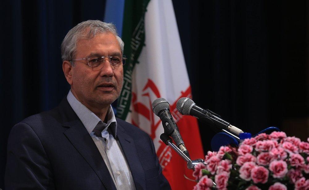 O turismo de saúde do Irã pode atrair US$ 7 bilhões anualmente