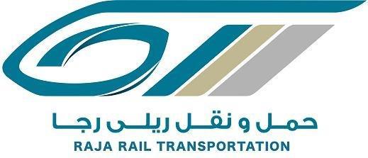 32 vagões de passageiros novos vão se juntar à rede iraniana hoje
