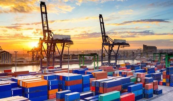 Exportações não petrolíferas do Irã crescem 22% em dois meses