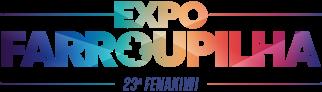 23rd Expofarroupilha and 23rd Fenakiwi