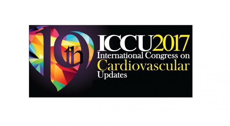 19º Congresso Internacional sobre Atualizações Cardiovasculares
