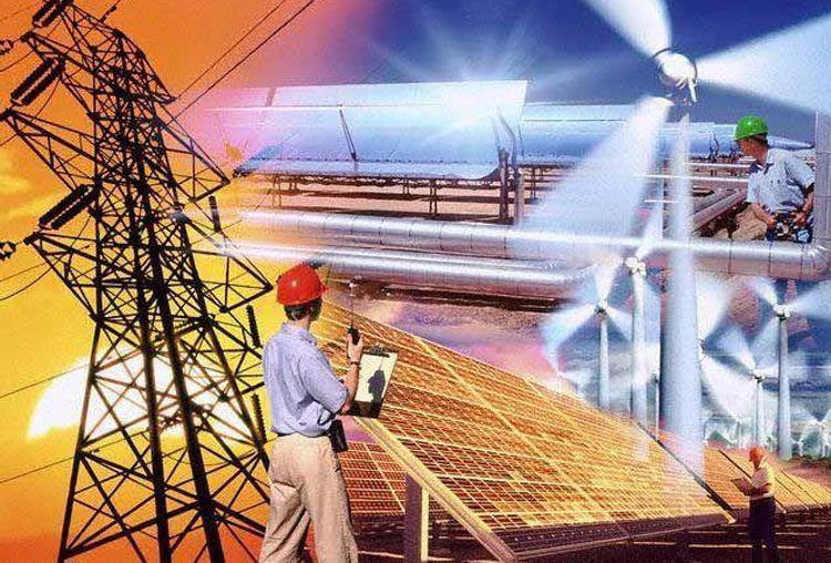 Exportações técnico de engenharia do Irã ultrapassar US $ 4.35b