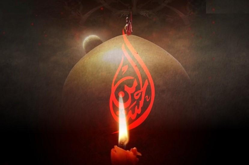 Day of Arba'in (40th day of the martyrdom of Imam Husayn - 20 Safar)
