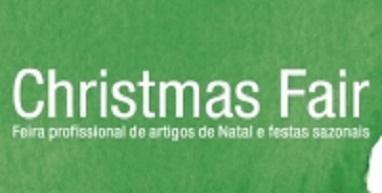 22ª Christmas Fair