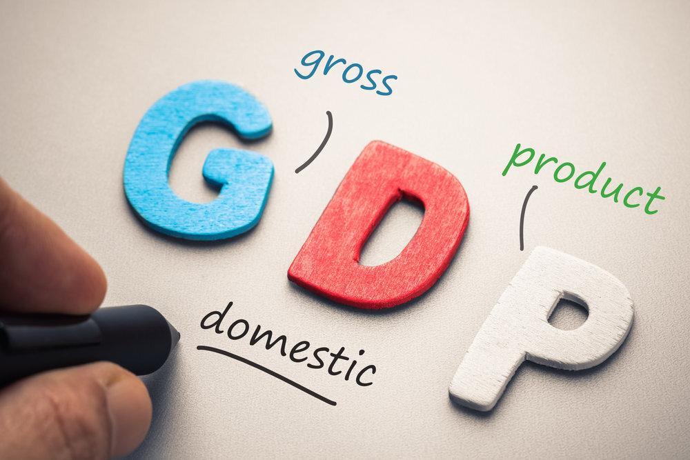 Banco Mundial vê economia iraniana retomando crescimento positivo em 2021