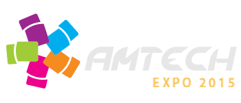 4th amusement Centers, Parks, and Technology & Equipment of Leisure Exhibition «AMTECH», Tehran, IRAN