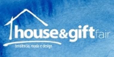 55ª House & Gift Fair