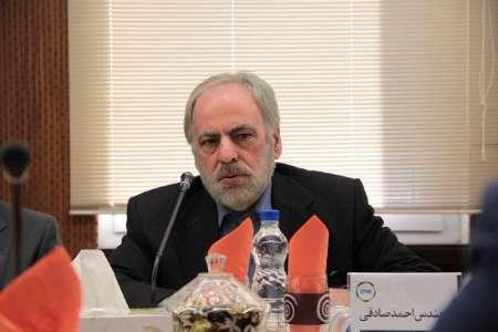 Isfahan Steel Company exportará para a Europa