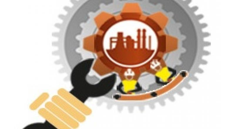 12ª Feira Internacional de Equipamentos para Pequenas Indústrias