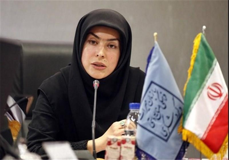 Irã começa a exportar artesanato para os EUA e Europa