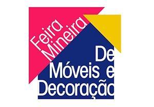 19th Furniture, Decoration and Home Accessory Fair of Minas Gerais