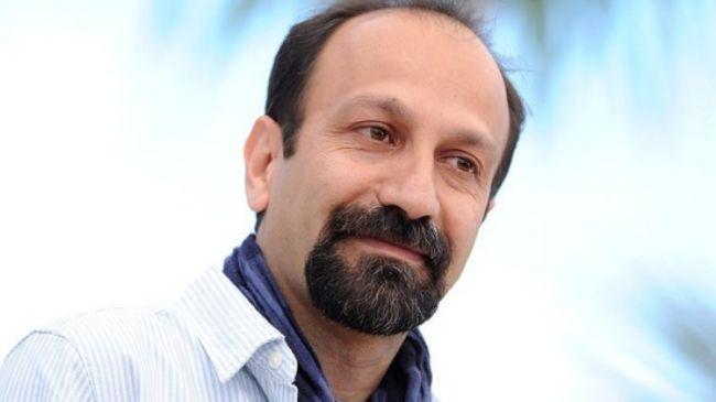 Asghar Farhadi chamado Busan Film Festival presidente do júri