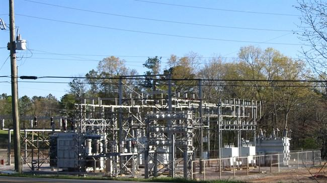 Ministério de Energia do Irã considera a  ligação de rede de energia para a Rússia