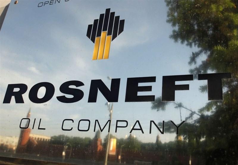 Rosneft da Rússia quitará a dívida de petróleo da Índia com o Irã