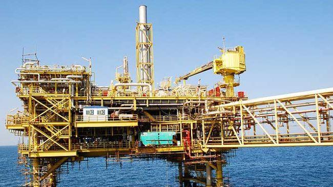 Reservas de petróleo do Irão para durar 60 anos: Ministério do Petróleo oficial