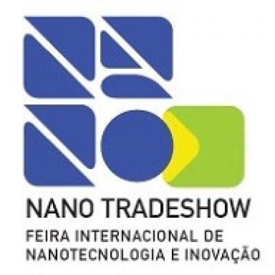 3ª Nano Tradeshow