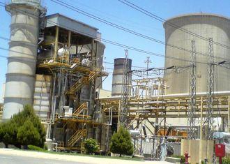 Irã para inaugurar projectos de desenvolvimento no valor de $ 2.5b nos próximos dias
