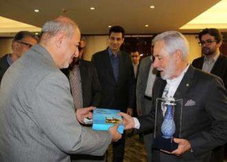 Nicarágua pede investimento iraniano em seu setor de energia
