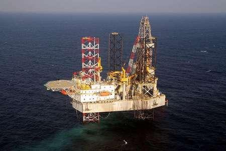 Irã negocia o desenvolvimento de campos petrolíferos do Mar Cáspio com a Rússia, Noruega, China