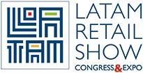Latam Retail Show 2017