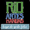 11ª Rio Artes Manuais