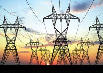 Irã de construir 35 usinas de energia dispersa em no próximo ano