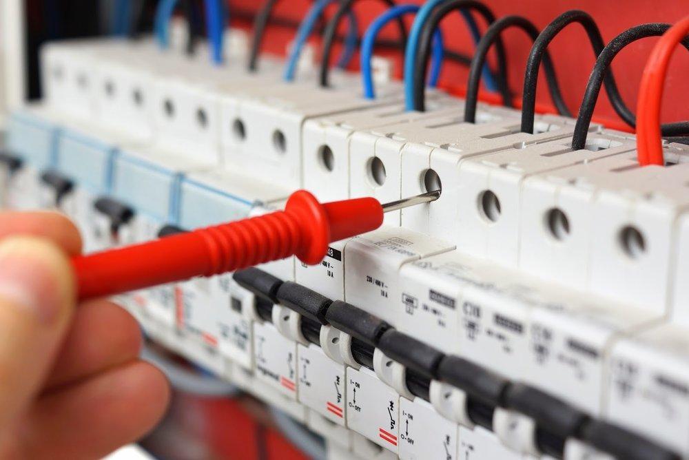 Exportações de eletroquímicos aumentam 20% em 8 meses