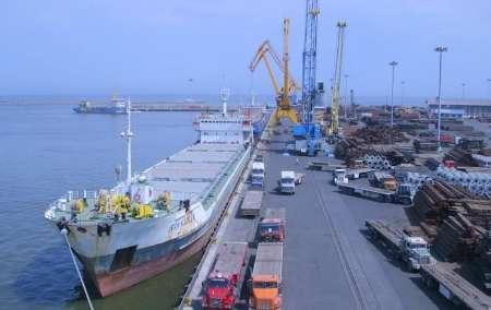 A exportação de petroquímicos aumenta US $ 468 milhões em 4 meses