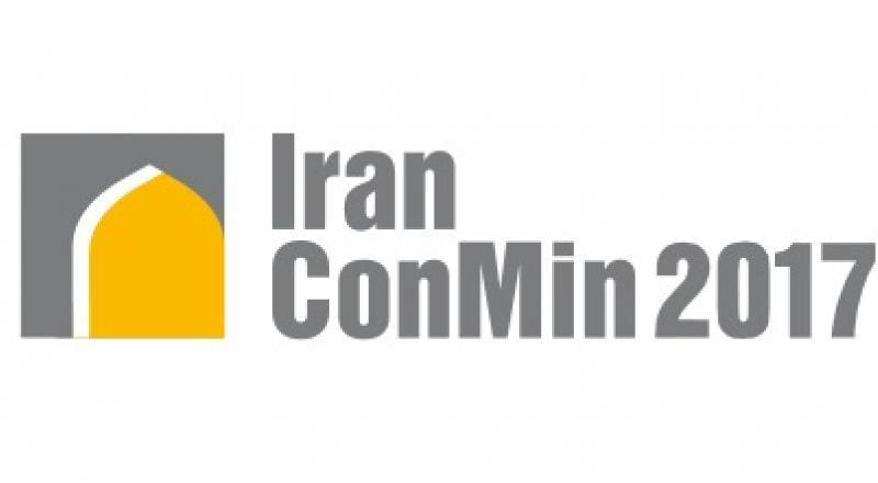 13th Int'l Exhibition of Mine, Mining, Construction Machinery & Related Industry