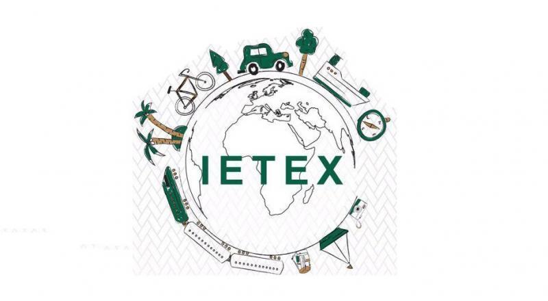 1ª Exposição Internacional de Ecoturismo, Equipamentos de Viagem e Indústrias Relacionadas