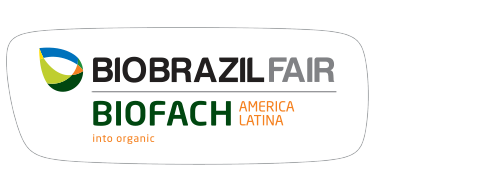 13th International Fair of Organic Products and Agroecology