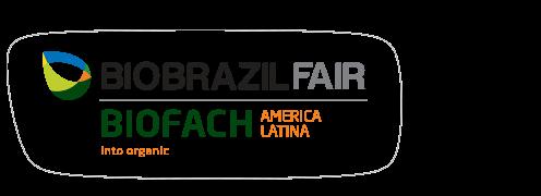 13ª Feira Internacional de Produtos Orgânicos e Agroecologia