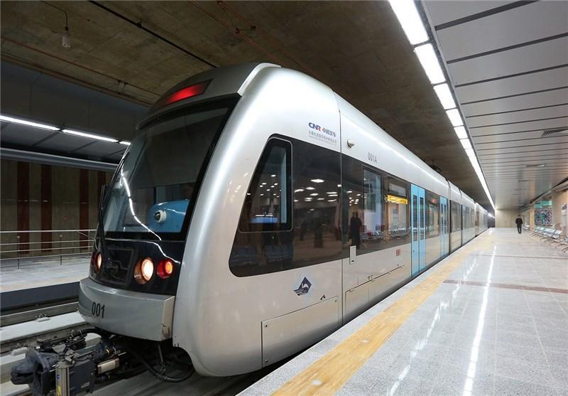 Irã e Coréia do Sul assinam contrato para construir 450 vagões ferroviários