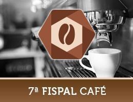 7ª Feira de Negócios para o Setor Cafeeiro