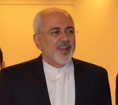 Acordos Irã-Itália estão em fase de implementação