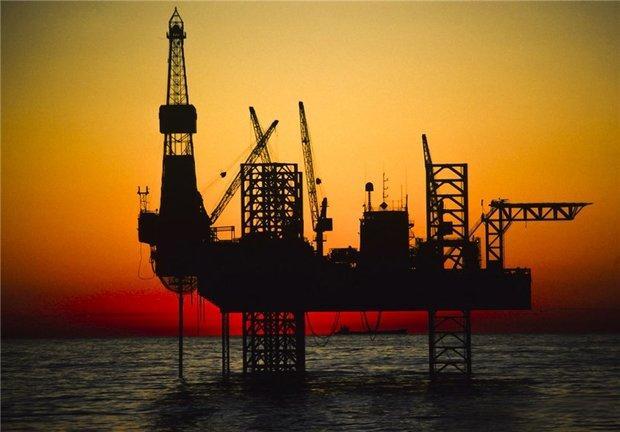 A russa Lukoil pronta para assinar contratos com o Irã neste outono