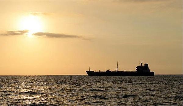 As exportações de petróleo do Irã para a Europa aumentam em embarques em julho