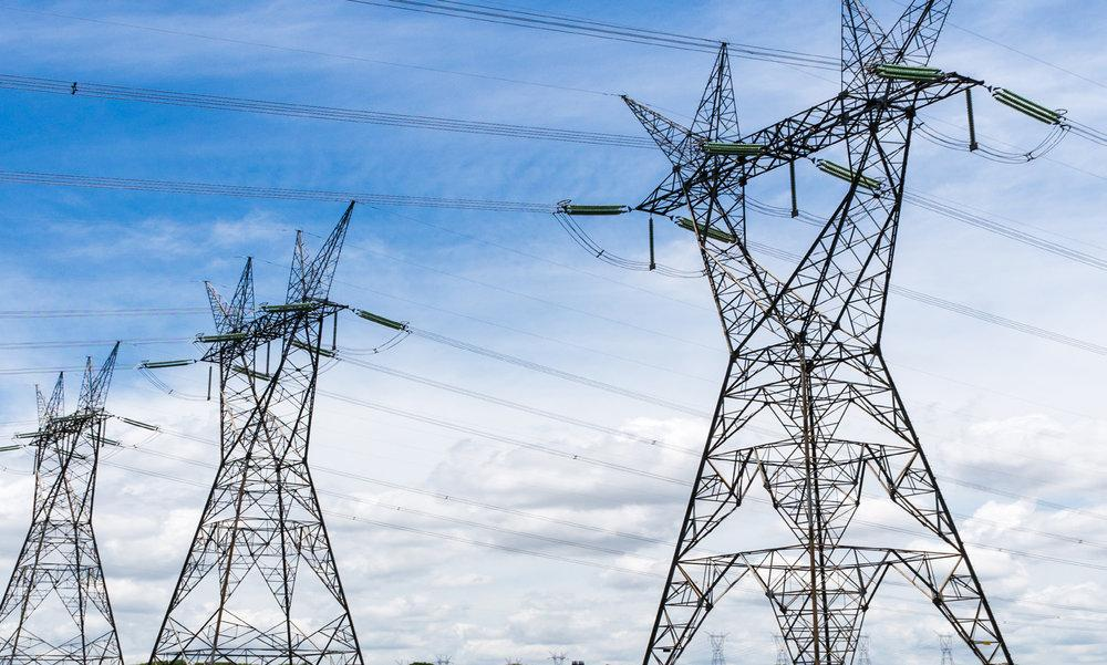 Annual electricity exports anticipated to reach $33b by 2025